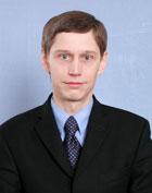 Прилипко Олександр Іванович